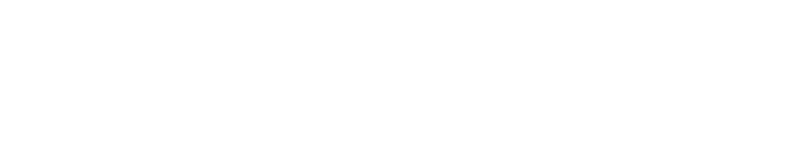 Clearcircle.nl