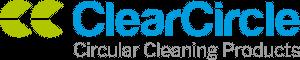 Logo Clearcircle.nl