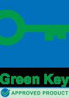 Clearcircle logo 2