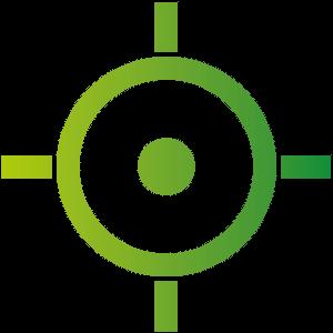 Clearcircle.nl logo 5 Uw gemak